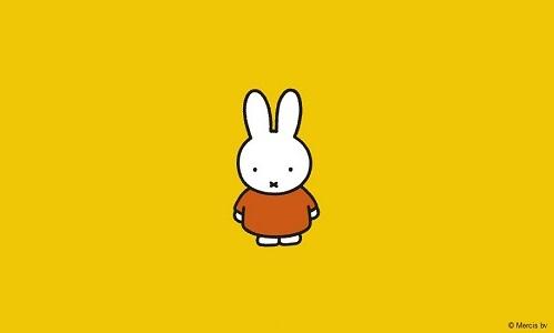 Miffyblog 2