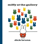 Miffy at the Gallery_hardback_storybook_£4.99