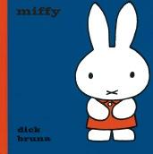Miffy_hardback_storybook_£4.99