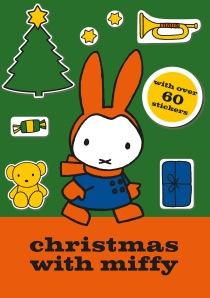 christmaswit_paperback_1471120848_300