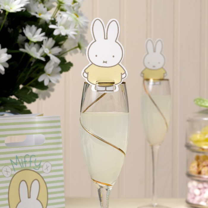 Find great deals on eBay for miffy baby. Shop with confidence.