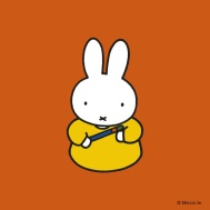 miffy with magic wand 3