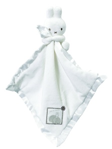 Miffy_Cute as a Button Comfort Blanket_HR