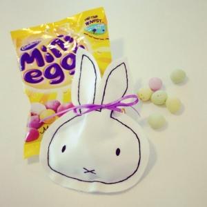 Easter Bag - Sarah Yewman (2)