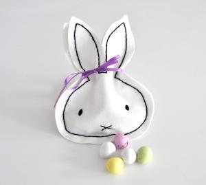 Easter Bag - Sarah Yewman (4)