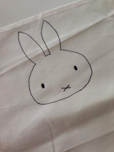 Easter Bag - Sarah Yewman (6)