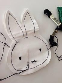 Easter Bag - Sarah Yewman (8)