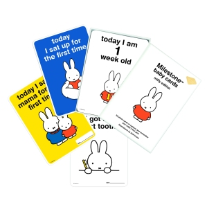 MIFFY_MBC_PACKSHOTMEDIUM_ENG_CMYK_SMALL
