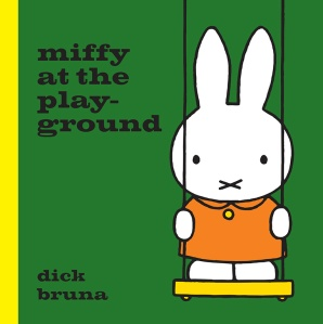 41_miffy_at_the_playground_Bezug_SimonSchuster.indd