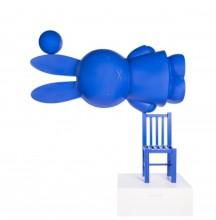 Equilibrio Iconico by Joseph Klibansky