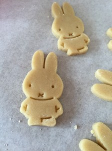 miffy cookies 4