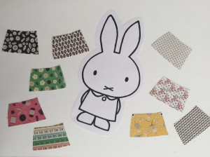 miffy dress up 2