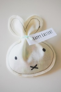 miffy easter bag