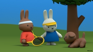Miffy's Adventures on Tiny Pop (11)