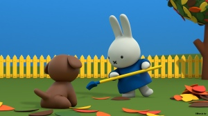 Miffy's Adventures on Tiny Pop (14)