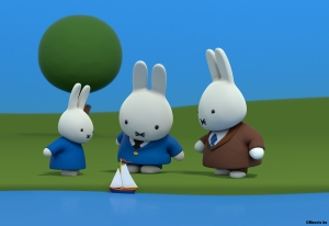 Miffy's Adventures on Tiny Pop (18)