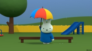 Miffy's Adventures on Tiny Pop (19)