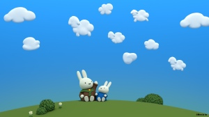Miffy's Adventures on Tiny Pop (23)