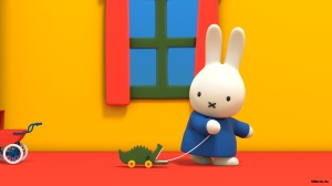 Miffy's Adventures on Tiny Pop (26)