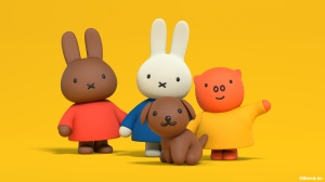 Miffy's Adventures on Tiny Pop (5)