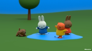 Miffy's Adventures on Tiny Pop (7)