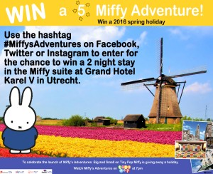 SOCIAL Utrecht Holiday Comp Visual