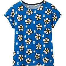 Miffy Tee Flower UNIQLO, £7.90
