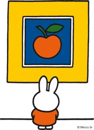 miffy at museum gallery 4