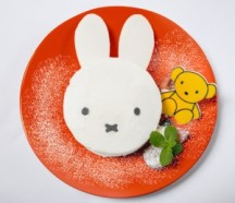 miffy-cafe-shibuya-parco-tokyo-japan-2