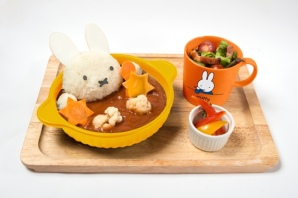 miffy-cafe-shibuya-parco-tokyo-japan-5