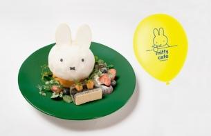 miffy-cafe-shibuya-parco-tokyo-japan-7