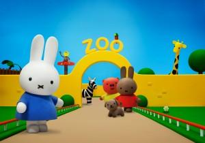 Miffy the Movie - zoo (2)