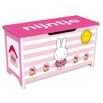 Toy Box (1)