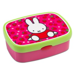 Miffy Lunch Box