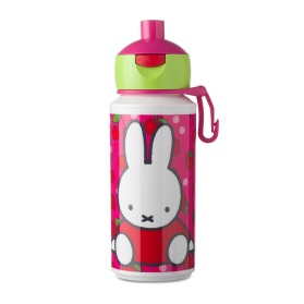 Miffy Water Bottle