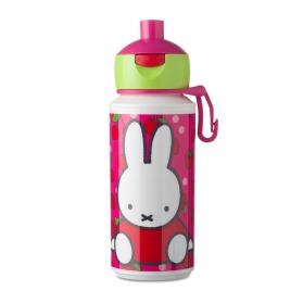 Miffy Water Bottle