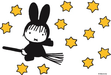 miffy-witch-halloween