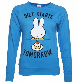 ts_miffy_diet_starts_tomorrow_sweater_29_99-617-662