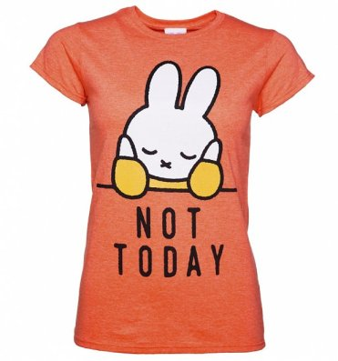 ts_womens_miffy_not_today_slogan_t_shirt_19_99-617-662