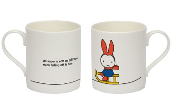 china-miffy-mug-10-miffyshop-co-2