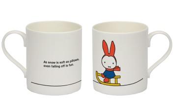 china-miffy-mug-10-miffyshop-co-2