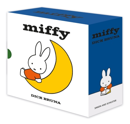 miffy-10-book-set-40-3nov-waterstones