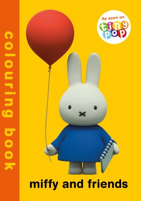 miffy-and-friends-colouring-book-4-99-waterstones