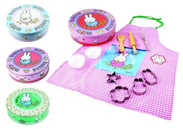 miffy-baking-set-oos-miffyshop-co-uk