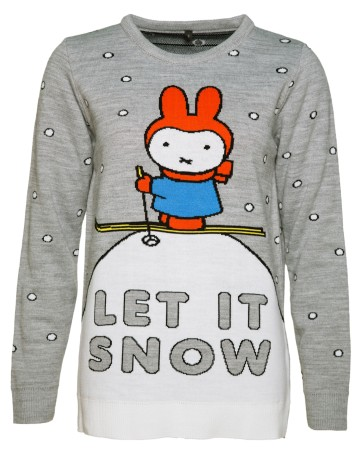 miffy-christmas-jumper-29-99-truffleshuffle-co-2