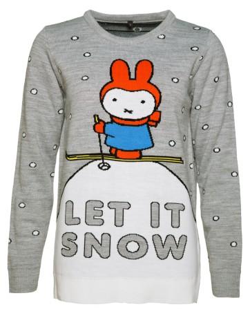 miffy-christmas-jumper-29-99-truffleshuffle-co-2