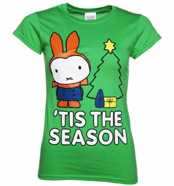 miffy-christmas-tee-19-99-truffleshuffle-co-uk