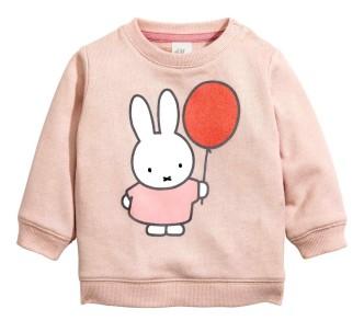 miffy-kids-jumper-7-99-hm