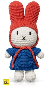 miffy-winter-crochet-25-miffyshop-co-uk