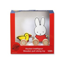 miffy-wooden-pull-along-toy-20-miffyshop-co-uk